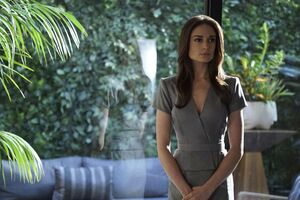 Artificially Intelligent Digital Assistant (Earth-199999) from Marvel's Agents of S.H.I.E.L.D. Season 4 9 001.jpg