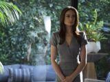 Marvel's Agents of S.H.I.E.L.D. Temporada 4 9