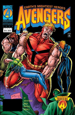 Avengers Vol 1 393.jpg