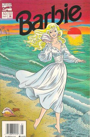 Barbie Vol 1 53.jpg