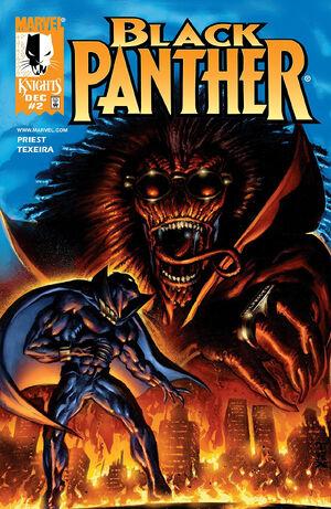 Black Panther Vol 3 2.jpg