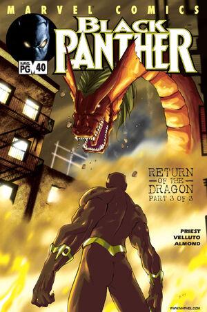 Black Panther Vol 3 40.jpg