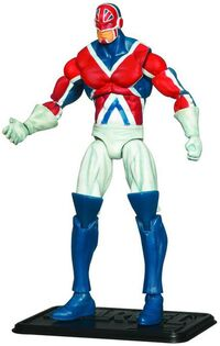 Brian Braddock (Earth-616) from Marvel Universe (Toys) Series 2 Wave X 0001.jpg
