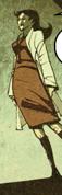 Bruxal (Earth-616)