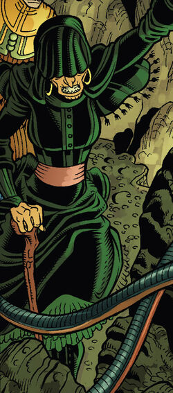 Calcabrina (Earth-616) from Wolverine and the X-Men Vol 1 21 0001.jpg