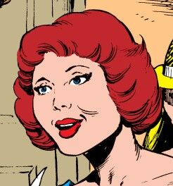 Candice Muggins (Earth-616) from Peter Parker, The Spectacular Spider-Man Vol 1 100 0001.jpg