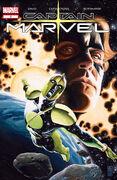 Captain Marvel Vol 5 5