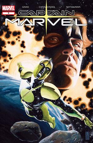 Captain Marvel Vol 5 5.jpg