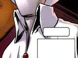 Carter Slade (Earth-9997)