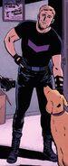 Clinton Barton (Earth-616) from Hawkeye Vol 5 12 001