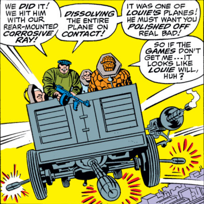 Corrosive Ray from Fantastic Four Vol 1 91.png