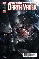 Darth Vader Vol 2 5
