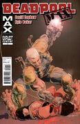 Deadpool Max Vol 1 4