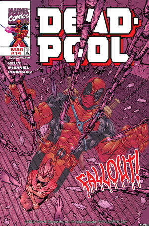 Deadpool Vol 3 14.jpg