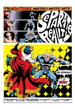 Doctor Strange Vol 1 2 001.jpg