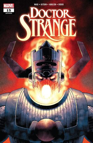 Doctor Strange Vol 5 15.jpg