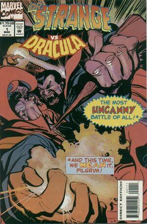 Doctor Strange vs Dracula Vol 1 1.jpg