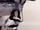 Edson Jarzinho (Earth-616)