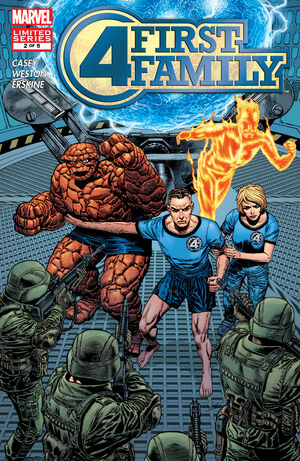 Fantastic Four First Family Vol 1 2.jpg