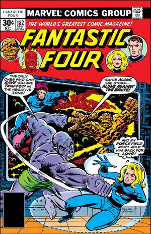 Fantastic Four Vol 1 182.jpg