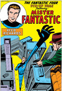 Fantastic Four Vol 1 4 026