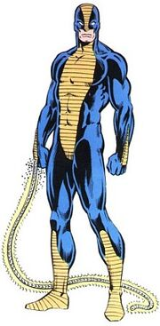 Frank Payne (Earth-616) from Official Handbook of the Marvel Universe Vol 2 3 001.jpg