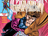 Gambit Vol 3 2