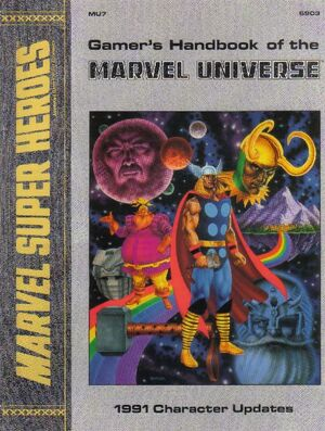 Gamer's Handbook of the Marvel Universe Vol 1 7.jpg