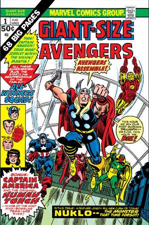 Giant-Size Avengers Vol 1 1.jpg