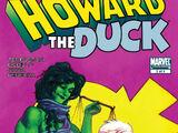 Howard the Duck Vol 4 3