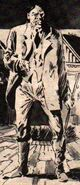 Hugo Baskerville (Earth-616) from Marvel Preview Vol 1 6 0001
