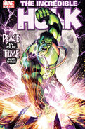 Incredible Hulk Vol 2 90