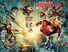 Invincible Iron Man Vol 1 600 Wraparound