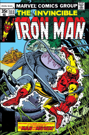 Iron Man Vol 1 111.jpg