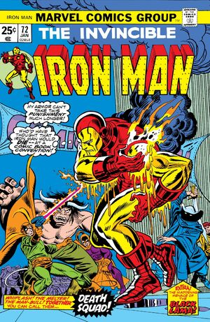 Iron Man Vol 1 72.jpg