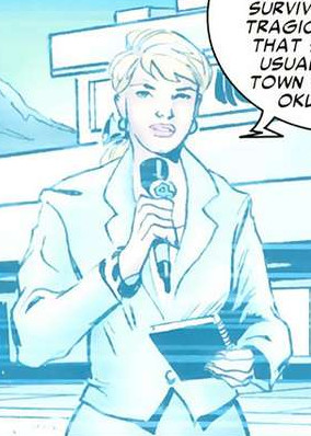 Jane Kelly (Earth-616) from Thor Annual Vol 3 1 0001.jpg