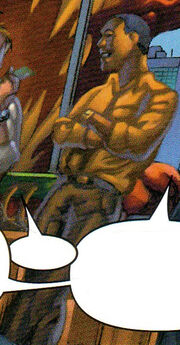 Joseph Robertson (Earth-Unknown) from Ultimate Spider-Man Vol 1 71 001.jpg