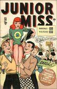Junior Miss Vol 2 29