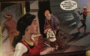 Kamala Khan (Earth-616) from Captain Marvel Vol 7 17 001