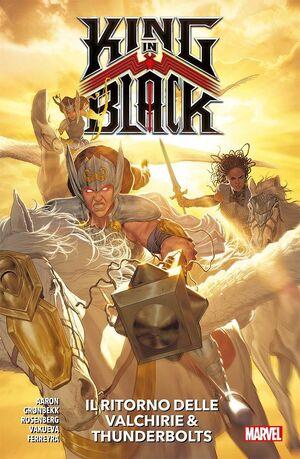 King in Black Presenta Vol 1 2.jpg