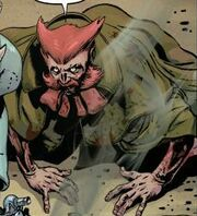 Leland Owlsley (Earth-13264) from Age of Ultron vs. Marvel Zombies Vol 1 1 001.jpg