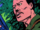M. Kelly (Earth-85101)