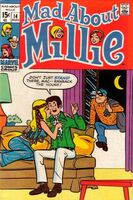 Mad About Millie Vol 1 14