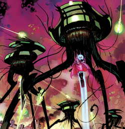 Martian Masters from Avengers Vol 4 4 001.png