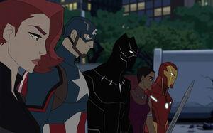 Marvel's Avengers Assemble Season 5 1.jpg