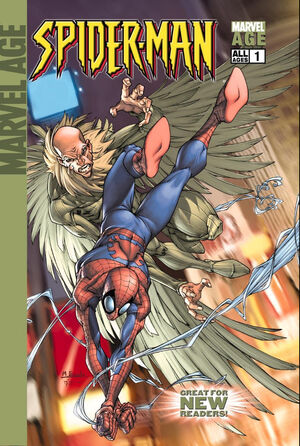 Marvel Age Spider-Man Vol 1 1.jpg