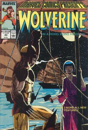 Marvel Comics Presents Vol 1 40.jpg