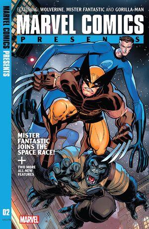 Marvel Comics Presents Vol 3 2.jpg