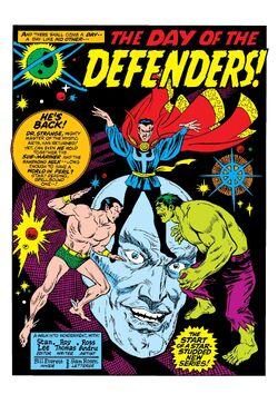 Marvel Feature Vol 1 1 001.jpg