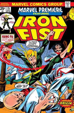 Marvel Premiere Vol 1 15.jpg